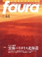 faura44