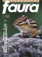 faura48